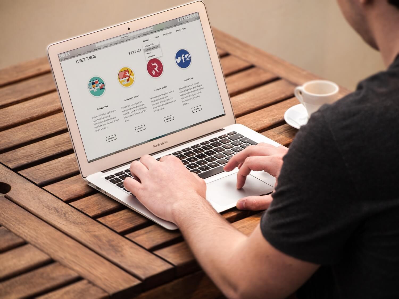 Ile kosztuje pozycjonowanie strony www?