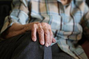 Sposoby leczenia nietrzymania moczu