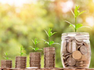 Jak uzyskać dotacje unijne na rozwój swojej firmy?